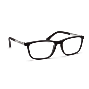 Emporio Armani 0Ea3069 5063 55 Dioptrické brýle