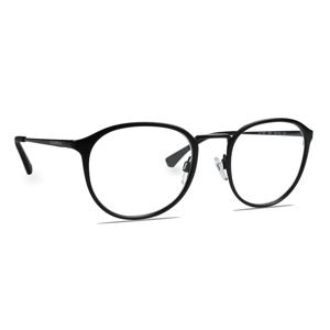 Emporio Armani 0Ea1091 3001 50 Dioptrické brýle