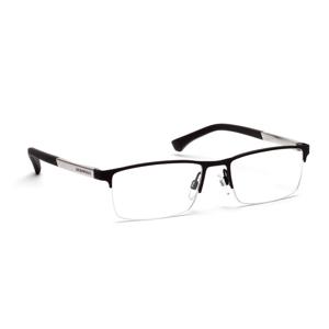 Emporio Armani 0Ea1041 3094 55 Dioptrické brýle