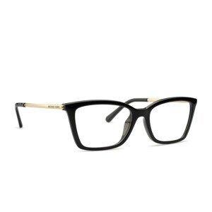 Michael Kors 0Mk4069U 3332 52 Dioptrické brýle
