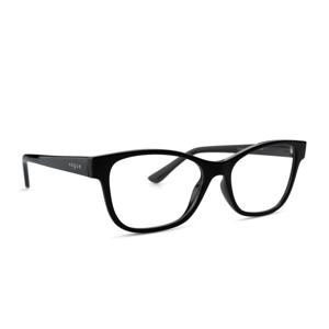 Vogue 0Vo5335 W44 52 Dioptrické brýle