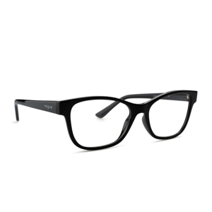 Vogue 0Vo5335 W44 54 Dioptrické brýle