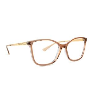 Vogue 0Vo5334 2847 52 Dioptrické brýle