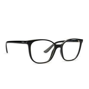 Vogue 0Vo5356 W44 50 Dioptrické brýle