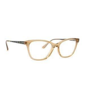 Vogue 0Vo5285 2826 51 Dioptrické brýle