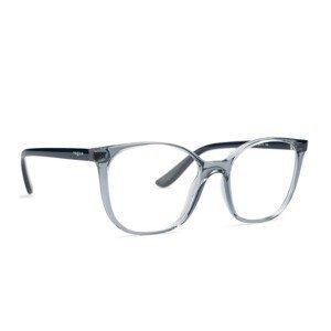 Vogue 0Vo5356 2863 50 Dioptrické brýle