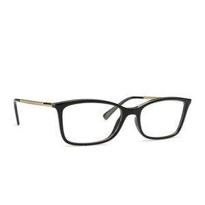 Vogue 0Vo5305B W44 54 Dioptrické brýle
