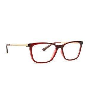 Vogue 0Vo5224 2636 53 Dioptrické brýle