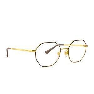 Vogue 0Vo4094 997 50 Dioptrické brýle