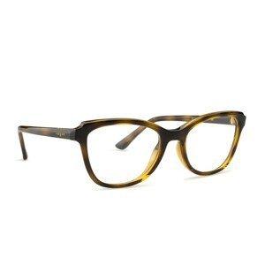 Vogue 0Vo5292 W656 53 Dioptrické brýle