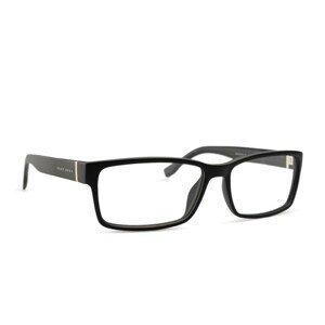 Hugo Boss Boss 0797/N 003 15 56 Dioptrické brýle