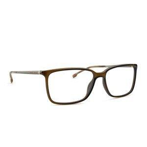Hugo Boss Boss 1185 09Q 15 56 Dioptrické brýle