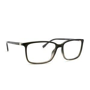 Hugo Boss Boss 0679/N 08A 15 56 Dioptrické brýle