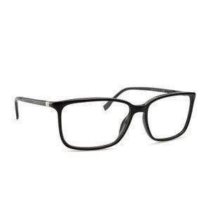 Hugo Boss Boss 0679/N 807 15 56 Dioptrické brýle