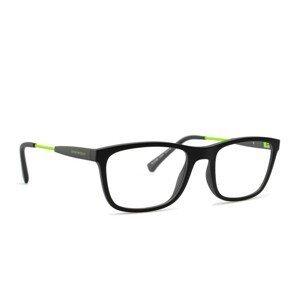 Emporio Armani 0Ea3165 5042 53 Dioptrické brýle