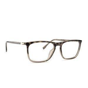 Hugo Boss Boss 1044 Aci 17 55 Dioptrické brýle