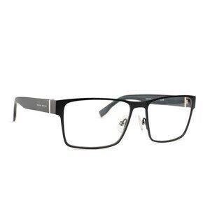 Hugo Boss 0730/N 003 16 55 Dioptrické brýle