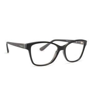 Vogue 0Vo2998 W44 54 Dioptrické brýle