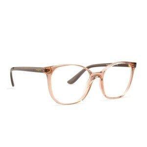 Vogue 0Vo5356 2864 50 Dioptrické brýle