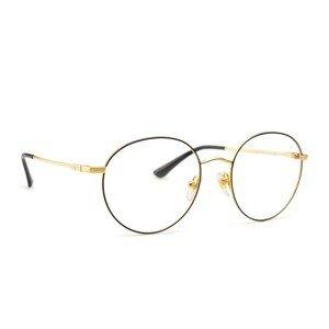 Vogue 0Vo4177 280 52 Dioptrické brýle