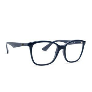 Ray-Ban 0Rx7066 8100 54 Dioptrické brýle