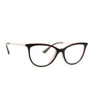 Vogue 0Vo5239 2907 52 Dioptrické brýle
