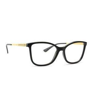Vogue 0Vo5334 W44 52 Dioptrické brýle