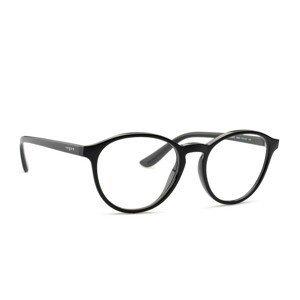 Vogue 0Vo5372 W44 51 Dioptrické brýle