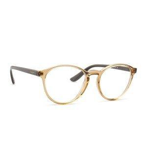 Vogue 0Vo5372 2826 51 Dioptrické brýle
