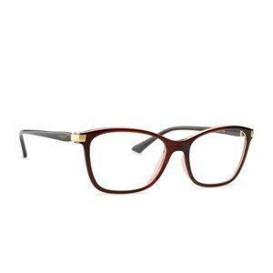 Vogue 0Vo5378 2907 51 Dioptrické brýle