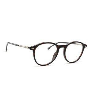 Hugo Boss 1123 0Uc 20 50 Dioptrické brýle