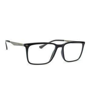 Emporio Armani 0Ea3169 5001 53 Dioptrické brýle