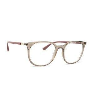 Ray-Ban 0Rx7190 8083 53 Dioptrické brýle