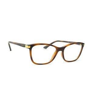 Vogue 0Vo5378 2386 53 Dioptrické brýle
