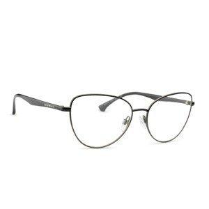 Emporio Armani 0Ea1104 3316 56 Dioptrické brýle