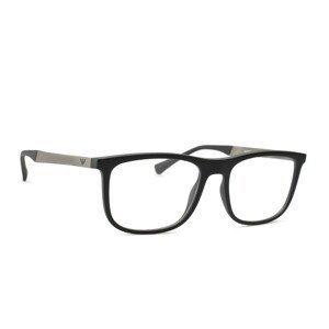 Emporio Armani 0Ea3170 5042 53 Dioptrické brýle