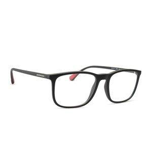 Emporio Armani 0Ea3177 5042 55 Dioptrické brýle