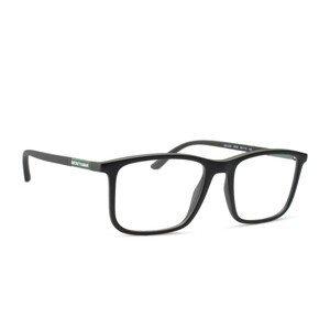 Emporio Armani 0Ea3181 5042 52 Dioptrické brýle