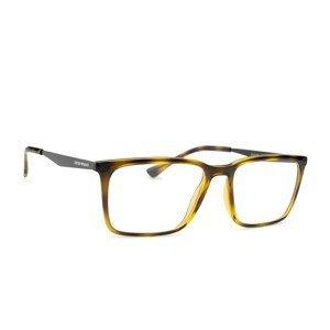 Emporio Armani 0Ea3169 5026 55 Dioptrické brýle