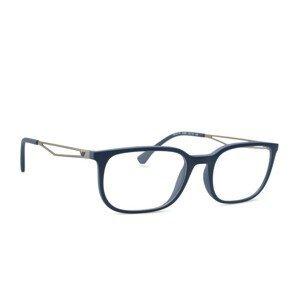 Emporio Armani 0Ea3174 5088 54 Dioptrické brýle