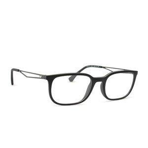 Emporio Armani 0Ea3174 5001 52 Dioptrické brýle