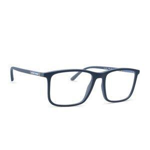 Emporio Armani 0Ea3181 5088 54 Dioptrické brýle