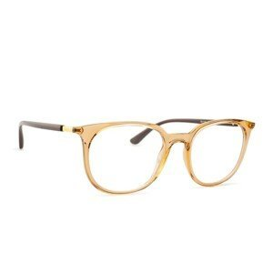 Ray-Ban 0Rx7190 5940 53 Dioptrické brýle