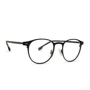 Hugo Boss 1010 003 20 48 Dioptrické brýle