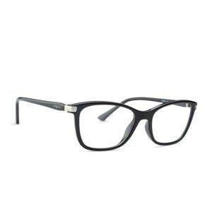 Vogue 0Vo5378 W44 53 Dioptrické brýle