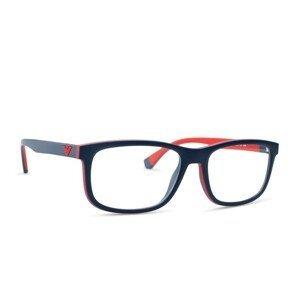 Emporio Armani 0Ea3164 5754 56 Dioptrické brýle