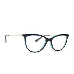 Vogue 0Vo5239 2908 52 Dioptrické brýle