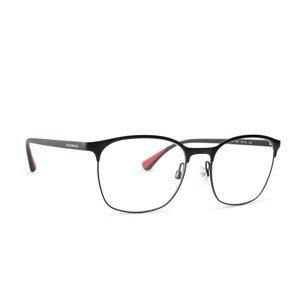 Emporio Armani 0Ea1114 3001 54 Dioptrické brýle