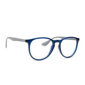 Ray-Ban Erika 0Rx7046 8084 51 Dioptrické brýle