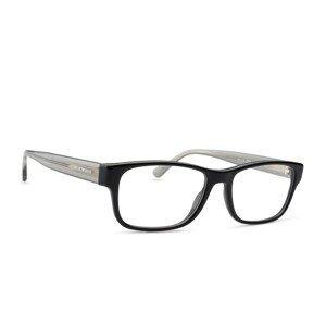 Emporio Armani 0Ea3179 5875 56 Dioptrické brýle
